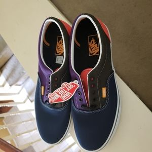 Vans Era size 11 Men's